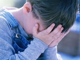 Terapia cu oxigen, benefică pentru copiii care suferă de autism